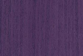 Trendy Purple T164