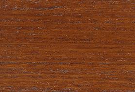 Brown Wood T133