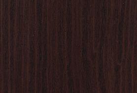 Dark Brown T141