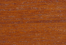 Honey Wood T132