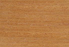 Maple Wood T130