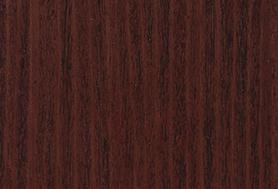 Vanilla Brown T129