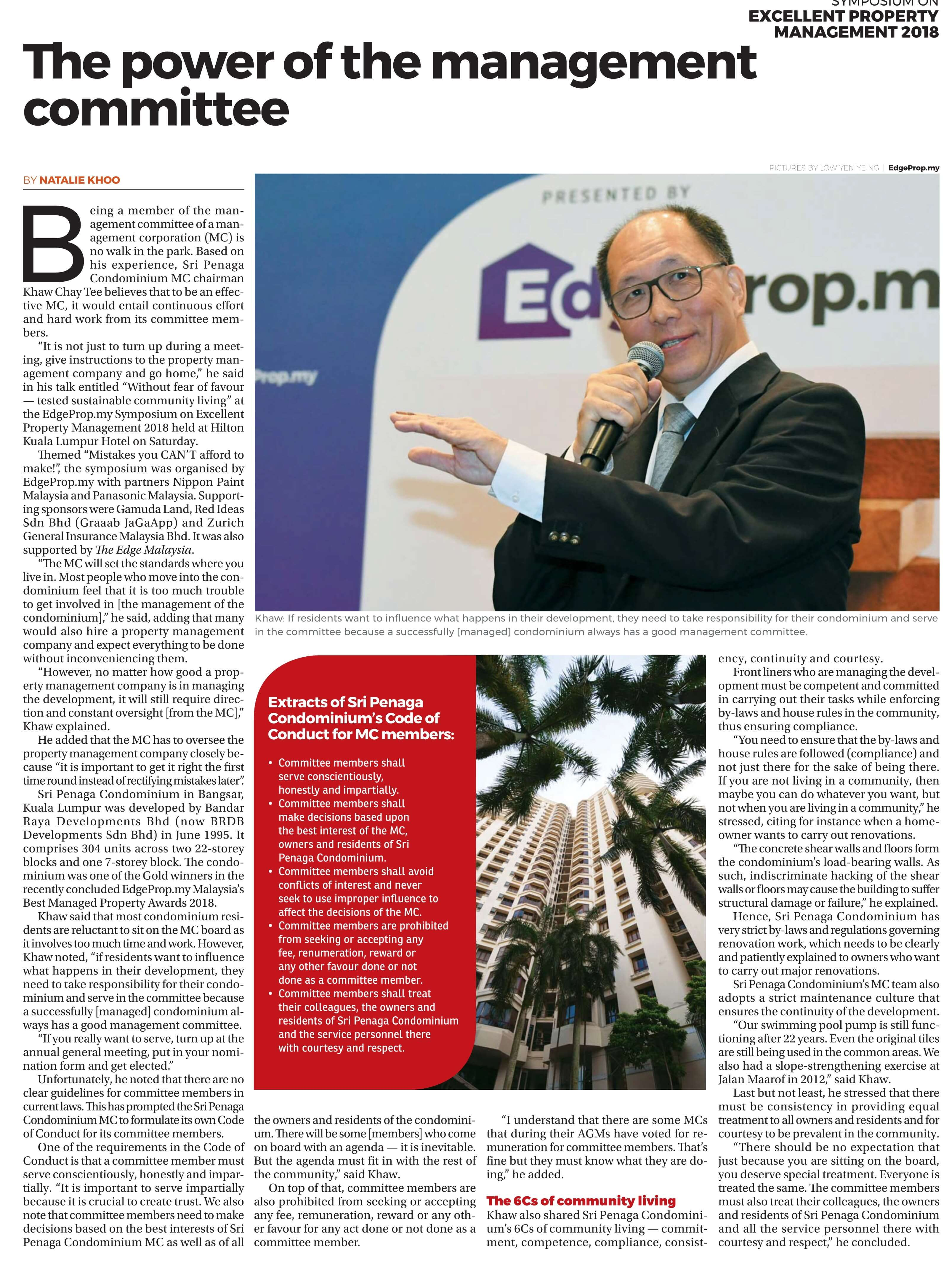 nippon paint management Article 2 nippon paint holdings, for the purpose of realizing the sustainable growth and medium/long-term enhancement of the corporate value of the nippon paint group by putting into practice its management philosophy, continues to enhance and strengthen corporate governance on an ongoing basis aiming to create a management mechanism that .